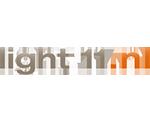 logo Light11