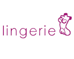 Logo Lingerie bestellen