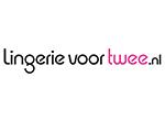 Logo Lingerie voor twee