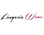 logo Lingerie Wear