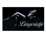 logo Lingerietje