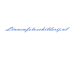 logo Linnenfotoschilderij.nl