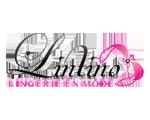 logo Lintino Lingerie