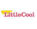 Logo Little Cool