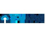 Logo LiveSchijf