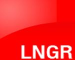 Logo LNGR