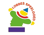 Logo Lobbes
