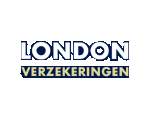 Logo London Verzekeringen