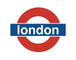 logo Londonshop.nl