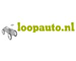 Logo Loopauto.nl