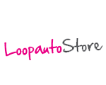 Logo LoopautoStore