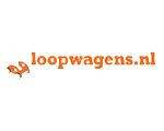 logo Loopwagens.nl
