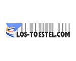 logo Los-toestel.com