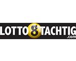 Logo Lotto8tachtig.com