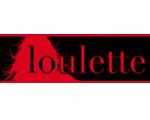Logo Loulette