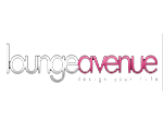 logo Lounge Avenue