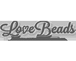 Logo Lovebeads.nl