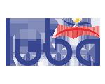 Logo Luba