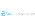 Logo Luchtbehandeling.nl