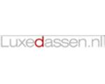 Logo Luxedassen.nl