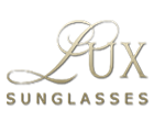 logo Luxsunglasses.nl