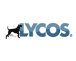 Logo Lycos.nl