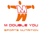 Logo M Double You