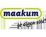logo Maakum-zakelijk
