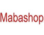 Logo Mabashop