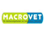 logo Macrovet