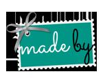 logo Madeby