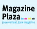 logo MagazinePlaza