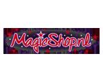 Logo Magicshop.nl