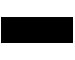 logo Magix