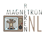 Logo Magnetronberen.nl