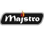 Logo Majstro.com