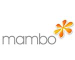 Logo Mambo