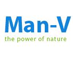 Logo Man-v