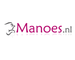 Logo Manoes