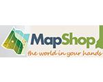 logo MapShop.nl