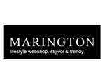 logo Marington