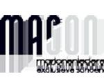 logo Marjon Snieders schoenen
