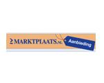 Logo Marktplaats Aanbieding