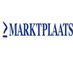Logo Marktplaats.nl