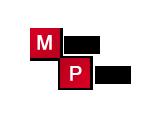logo Marktplaza.nl