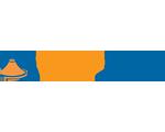 Logo Marokko reizen