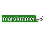Logo Marskramer.nl