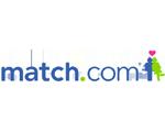 Logo Match.com