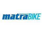 Logo Matrabike