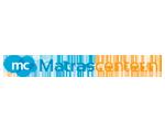 logo Matrascenter.nl